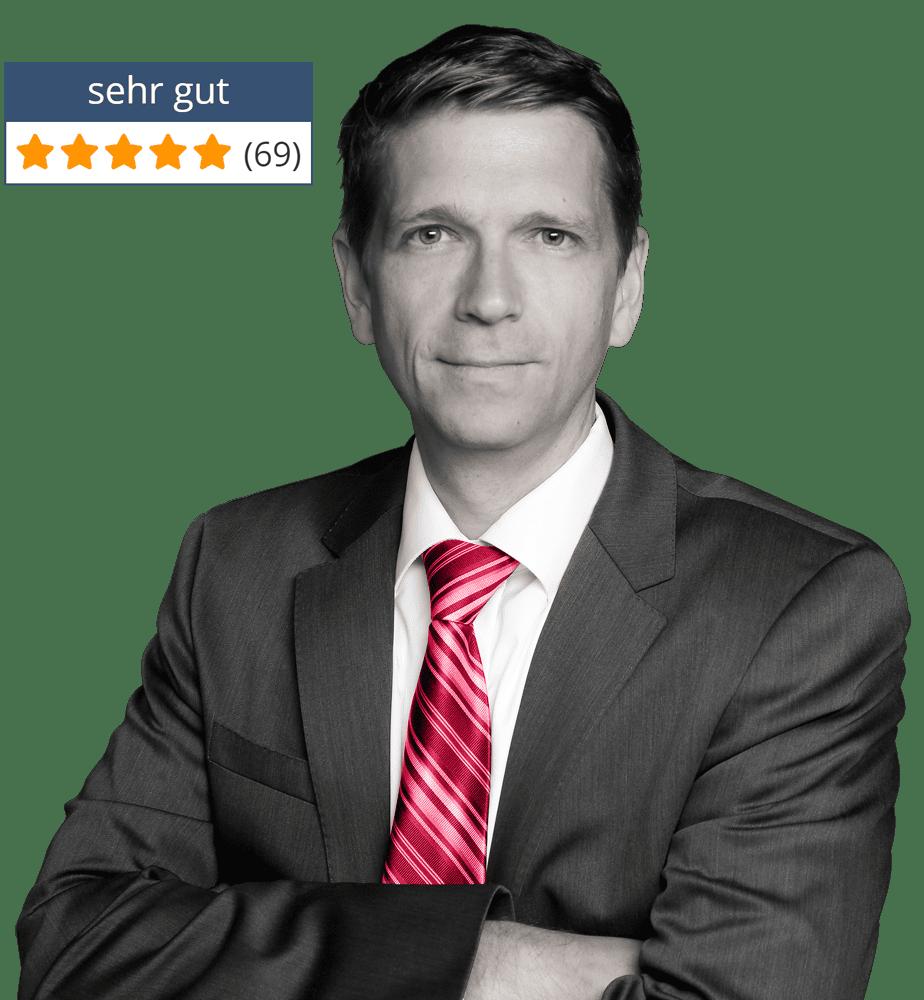 Fachanwalt für Arbeitsrecht und Fachanwalt für Mietrecht in Köln