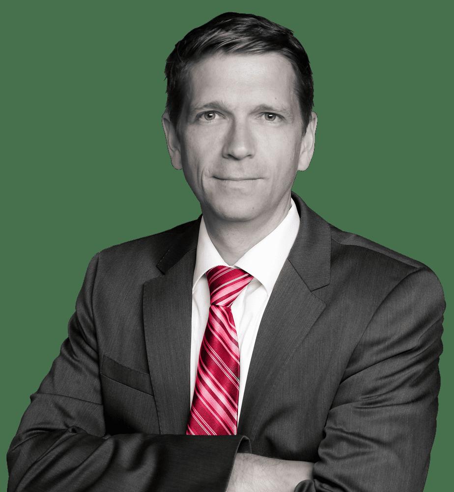 Fachanwalt für Arbeitsrecht in Köln