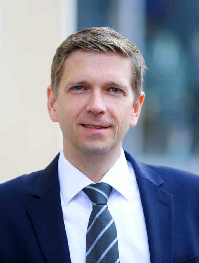 Anwalt Arbeitsrecht und Mietrecht Köln